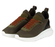 Sneaker SPEEDSTER - OLIV