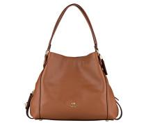 Hobo-Bag EDIE