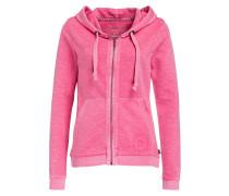 Lieblingsstück Online Shop   Mybestbrands 299f1d1ee1