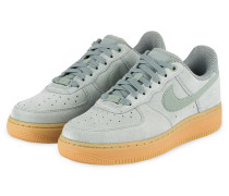 Sneaker AIR FORCE 1 '07 - MINT