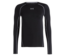 Longsleeve HEATGEAR COMPRESSION