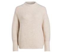 Pullover TATUM