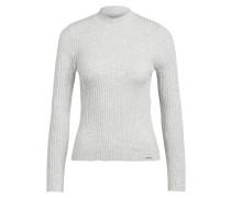 Pullover ANNIE