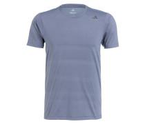 T-Shirt FREELIFT FITTDED ELITE
