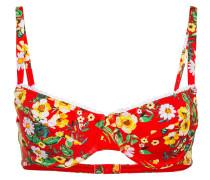 Bügel-Bikini-Top PROVO SORANNE