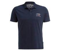 Jersey-Poloshirt EGEGIK