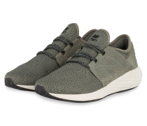 Sneaker CRUZ V2 - GRÜN