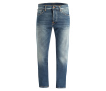 Jeans FEARLESS FREDDIE Anti-Fit