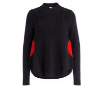 Pullover IZAMI