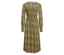 Kleid CELINA
