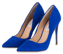 Pumps DAISIE - BLAU