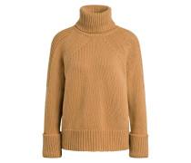 Pullover NAGORA
