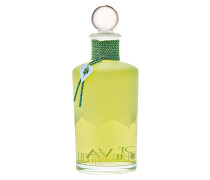 LILY OF THE VALLEY 100 ml, 129 € / 100 ml