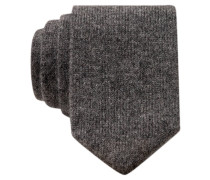 Cashmere-Krawatte