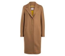 Mantel OLUISE