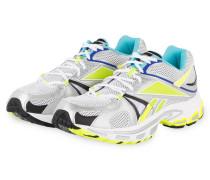 Sneaker SPIKE RUNNER 200