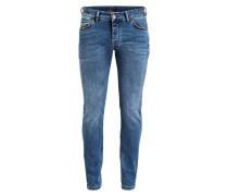 Jeans JAZ Skinny Fit