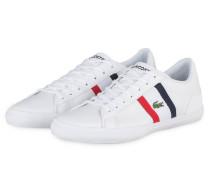 Sneaker LEROND 119 3 CMA - WEISS