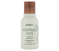 ROSEMARY MINT 50 ml, 18 € / 100 ml