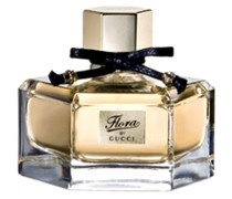 FLORA BY GUCCI 30 ml, 223.33 € / 100 ml