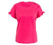 T-Shirt EVERIN - pink