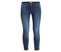 7/8-Jeans WILD LOVE