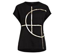T-Shirt SEOMI