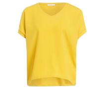 T-Shirt SUMINCHEN