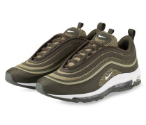 Sneaker AIR MAX 97 ULTRA '17 - KHAKI