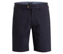 Chino-Shorts SELSHOR