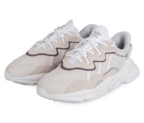 Sneaker OZWEEGO - CREME/ WEISS