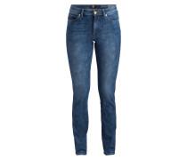 Skinny-Jeans JULIE