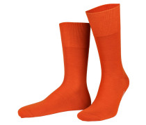 Socken AIRPORT - 8095 ziegel