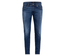 Jeans HYPERFLEX Extra Slim Fit