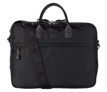 Business-Tasche X-BAG