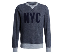 Sweatshirt PIETER