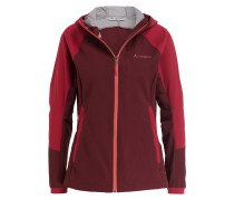 Outdoor-Jacke SKARVAN