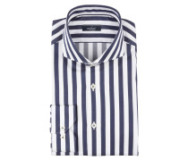 Hemd TESO2 Tailor-Fit