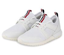 Sneaker MELINE - WEISS