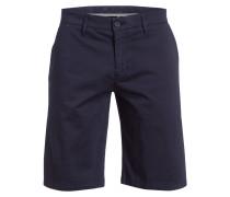 Shorts MIAMI-G