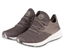 Sneaker CRUZ DECON - GRAU