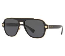 Sonnenbrille VE2199