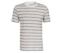 T-Shirt PLAYA