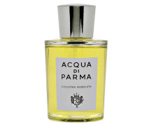 COLONIA ASSOLUTA 50 ml, 160 € / 100 ml