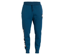 Sweatpants AIR FLEECE