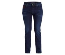 Jeans J688 Comfort Fit