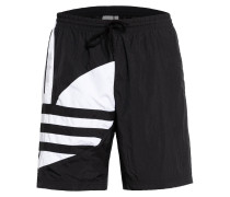 Shorts BIG TREFOIL