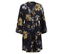 Kimono SIRI mit 3/4-Arm