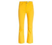 7/8-Jeans JODI CROP