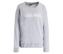 Sweatshirt BEVORA